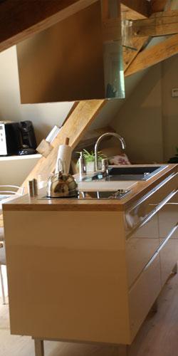 guesthouse marjolein poperinge